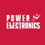 Power Electronics Moscú