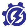 Power Engineering for Industry, Kiev