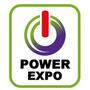 Power Expo, Cantón