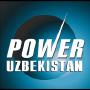 Power Uzbekistan, Tashkent