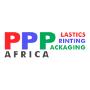 Plastics Printing Packaging Tanzania, Dar es-Salam