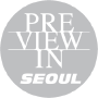 Preview in Seoul, Seúl