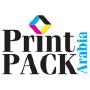 Print Pack Arabia, Sharjah