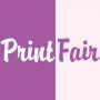 Print Fair, Bangalore