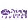 Printing South China, Cantón