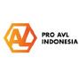 Pro AVL Indonesia, Yakarta