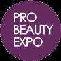 Pro Beauty Expo, Kiev