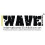 ProWave Expo, Bangalore