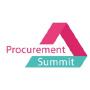 Procurement Summit, Berlín