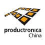 productronica China, Shanghái