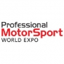 Professional MotorSport World Expo, Colonia