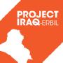 Project Iraq, Erbil
