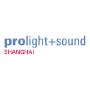 Prolight + Sound, Shanghái