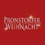 Mercado de navidad, Pronstorf