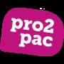 Pro2Pac, Londres