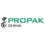Propak China Shanghái