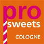 ProSweets Cologne, Colonia