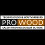 Prowood, Gante