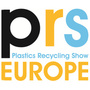Plastics Recycling Show Europe PRS, Bruselas