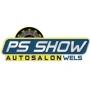 PS Show & Autosalon