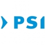 PSI, Düsseldorf