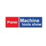 Pune Machine Tools Show, Pune