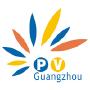 Solar PV World Expo, Cantón