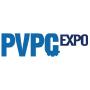 PVPC EXPO, Abu Dabi