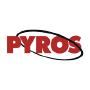 PYROS, Brno