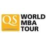 QS World MBA Tour, Viena