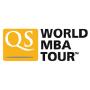 QS Connect MBA - Suisse, Online