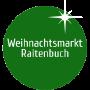 Mercado de navidad, Raitenbuch