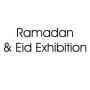 Ramadan & Eid Exhibition, Ciudad de Kuwait
