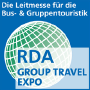 RDA Group Travel Expo, Colonia
