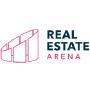 Real Estate Arena, Hanóver