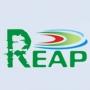 REAP, Islamabad