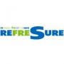 ReFreSure