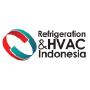 Refrigeration & HVAC Indonesia, Yakarta