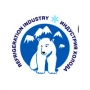 Refrigeration Industry Moscú