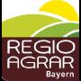 RegioAgrar Bayern, Augsburgo
