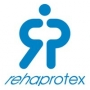 Rehaprotex, Brno