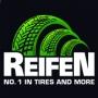 Reifen (Neumáticos), Essen