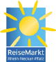 Reisemarkt Rhein-Neckar-Pfalz, Mannheim