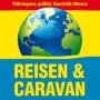 Caravana & Viajes, Érfurt