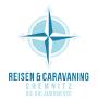 Reisen & Caravaning, Chemnitz