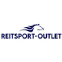 Reitsport-Outlet, Kalkar