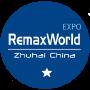 RemaxWorld Expo, Zhuhai