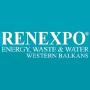 RENEXPO® Energy, Waste & Water, Belgrado