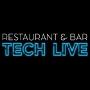 Restaurant & Bar Tech Live, Londres