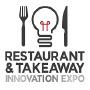 Restaurant & Takeaway Innovation Expo, Londres